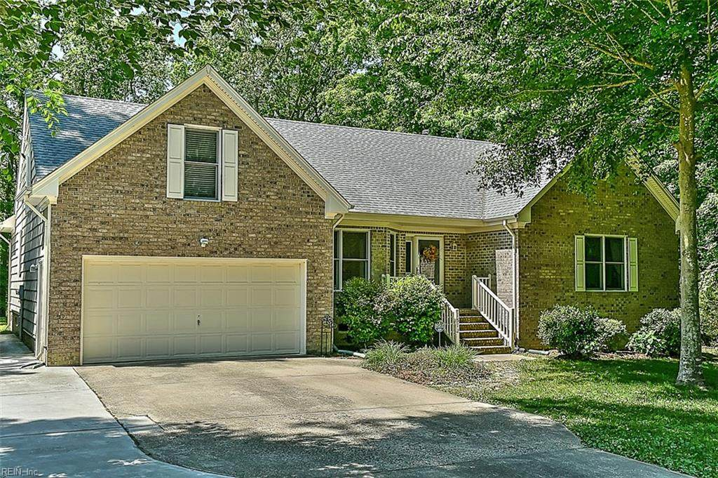 1512 Olde Mill Creek Dr - Photo 1