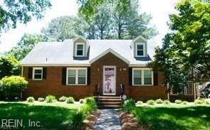 205 Granby Park Dr, Norfolk, VA 23505 (#10320709) :: Rocket Real Estate