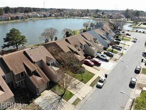4713 Eldon Ct, Virginia Beach, VA 23462 (MLS #10320712) :: Chantel Ray Real Estate