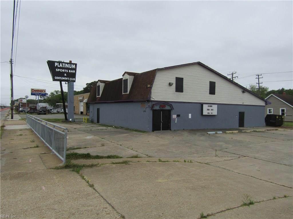 5825 Jefferson Ave - Photo 1