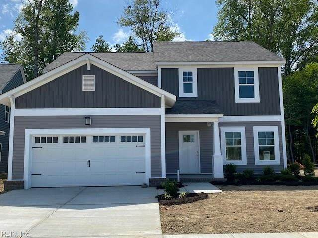 141 Blessing Cir, Suffolk, VA 23434 (#10321523) :: Atlantic Sotheby's International Realty