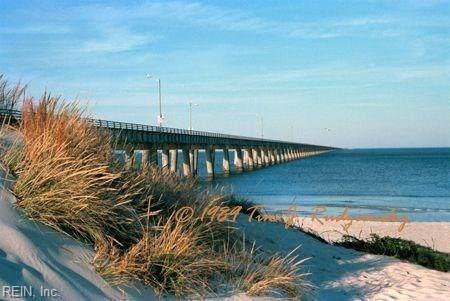 4820 Harbor Oaks Way, Virginia Beach, VA 23455 (#10321577) :: Austin James Realty LLC