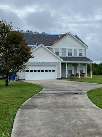 1257 Shillelagh Rd, Chesapeake, VA 23323 (#10321891) :: AMW Real Estate