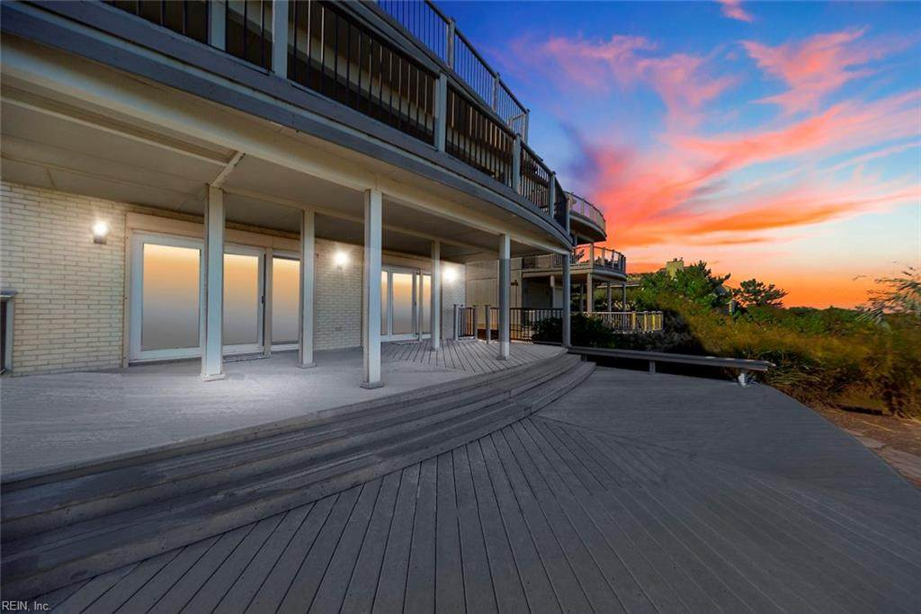 7108 Ocean Front Ave - Photo 1