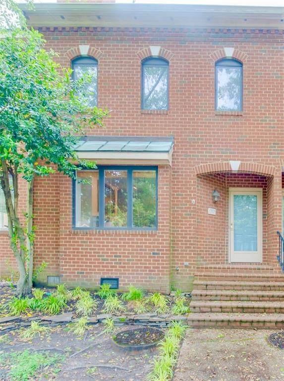 1337 Llewellyn Ave, Norfolk, VA 23517 (#10322153) :: AMW Real Estate