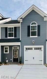 640 Revival Ln, Virginia Beach, VA 23462 (#10322669) :: Austin James Realty LLC