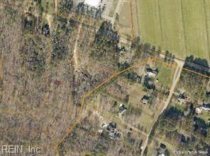 3181 Indian River Rd, Virginia Beach, VA 23456 (#10322854) :: AMW Real Estate