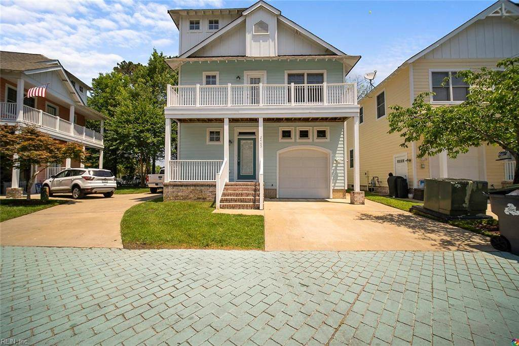 2465 Tranquility Ln - Photo 1