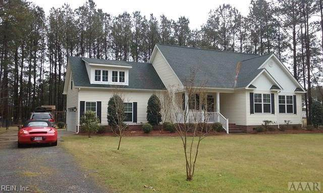 131 Yeates Ln, Perquimans County, NC 27944 (#10324834) :: Berkshire Hathaway HomeServices Towne Realty