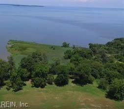 125 River Park Dr, Suffolk, VA 23435 (#10325237) :: Atkinson Realty