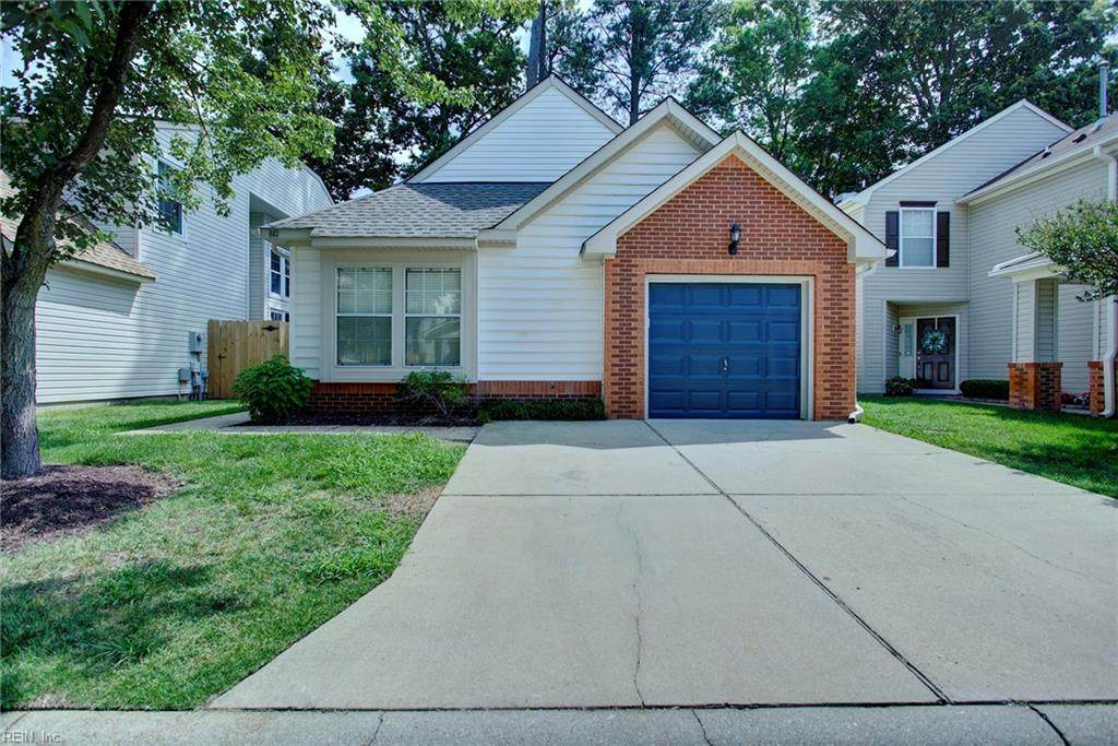802 Old Mill Ct - Photo 1