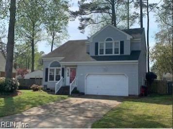 824 Grantham Ln, Chesapeake, VA 23322 (#10325690) :: Rocket Real Estate