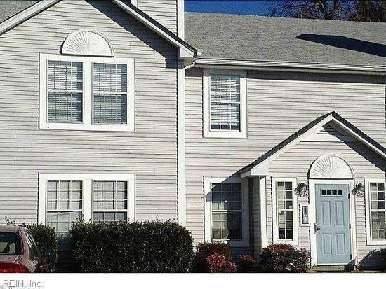 4814 Station House Ln, Virginia Beach, VA 23455 (#10326424) :: The Kris Weaver Real Estate Team