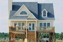 102 Bonita Dr, Hampton, VA 23664 (#10326526) :: Gold Team VA