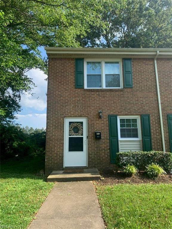 855 Elizabeth Ct, Virginia Beach, VA 23451 (#10326887) :: Berkshire Hathaway HomeServices Towne Realty