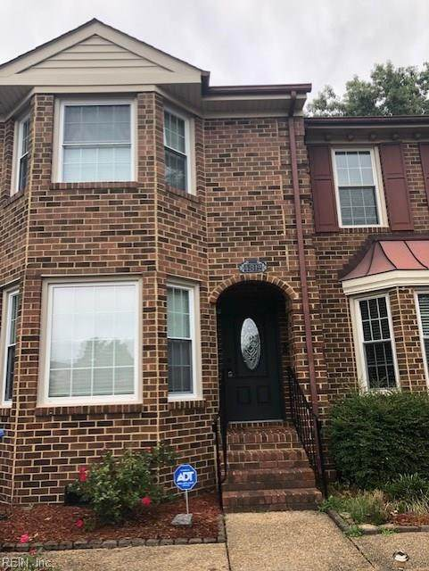 4312 Sugarleaf Ct, Virginia Beach, VA 23462 (#10326946) :: Atkinson Realty