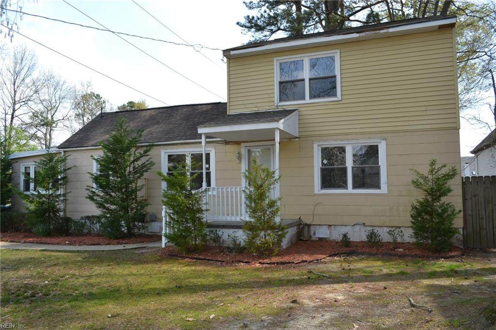 100 Boggs Ave - Photo 1
