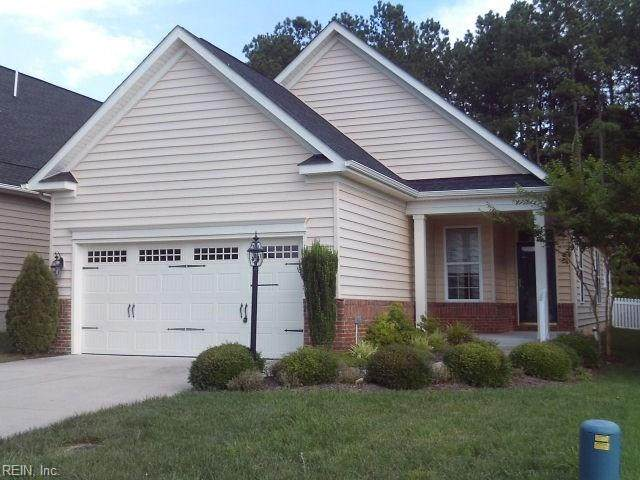 6205 Thomas Paine Dr, James City County, VA 23188 (#10328289) :: Kristie Weaver, REALTOR