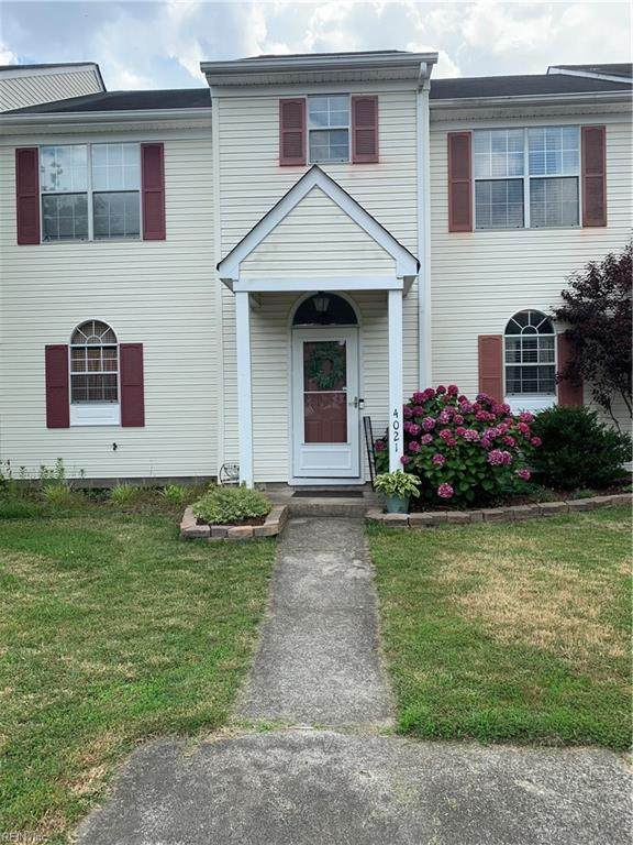 4021 Wyckoff Ct, Virginia Beach, VA 23452 (#10328538) :: Berkshire Hathaway HomeServices Towne Realty