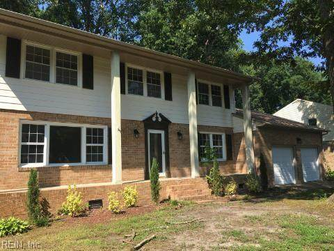 5744 Lancelot Dr, Virginia Beach, VA 23464 (#10328959) :: The Kris Weaver Real Estate Team