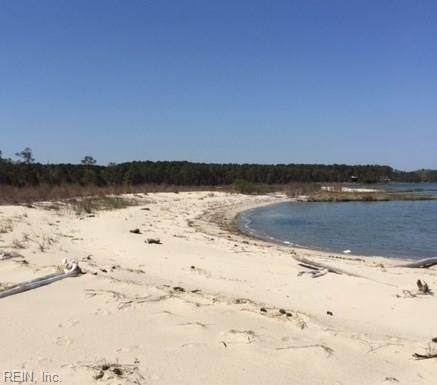 Lot 7 Galway Dr, Northumberland County, VA 22482 (#10328976) :: Berkshire Hathaway HomeServices Towne Realty