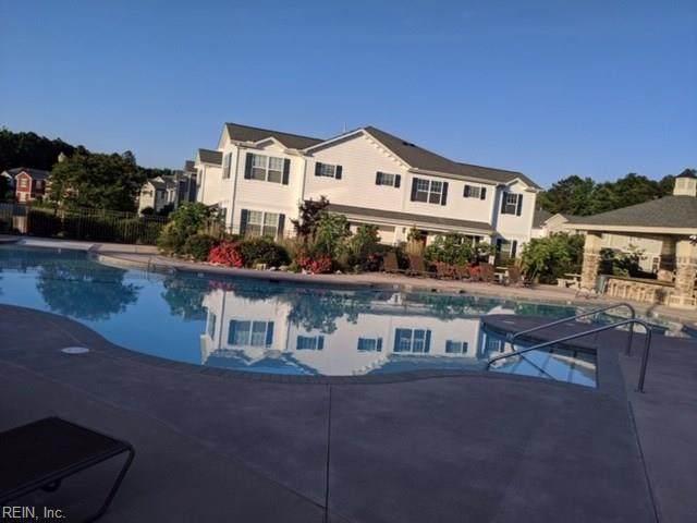 4332 Hillingdon Bnd #202, Chesapeake, VA 23321 (#10329000) :: Rocket Real Estate