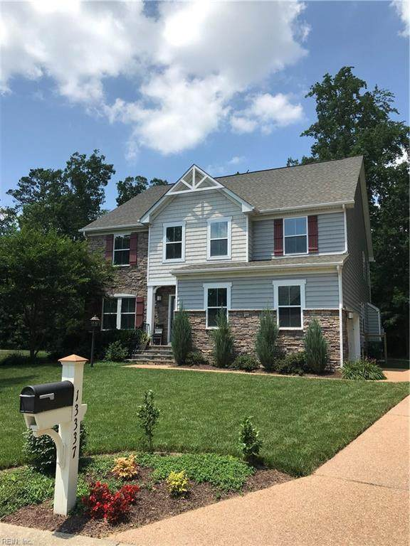 13337 Country Walk Cir, Isle of Wight County, VA 23314 (#10329013) :: Berkshire Hathaway HomeServices Towne Realty