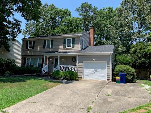 591 Crown Point Dr - Photo 1