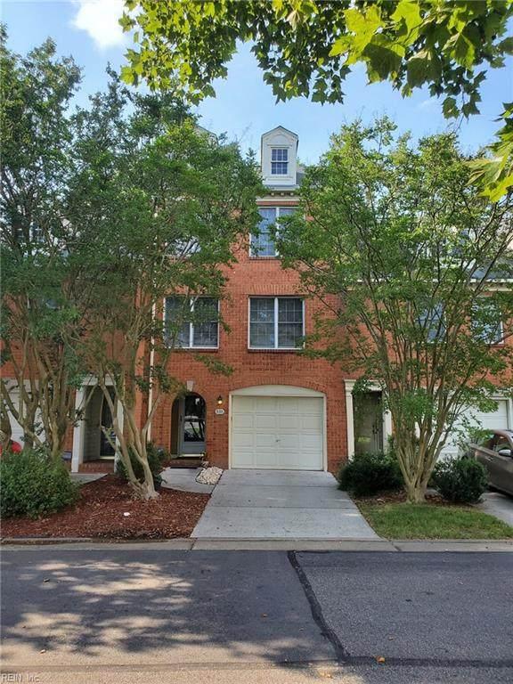 535 Kristy Ct, Newport News, VA 23602 (#10329219) :: Berkshire Hathaway HomeServices Towne Realty