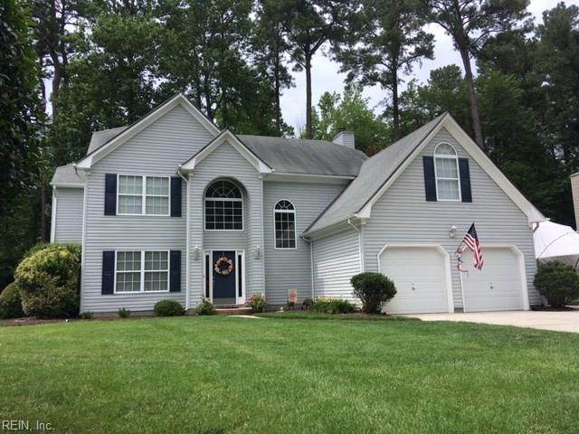 628 Sandcastle Way, Chesapeake, VA 23320 (#10329359) :: AMW Real Estate