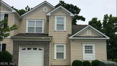 5124 Chayote Ct, Virginia Beach, VA 23462 (#10329460) :: Community Partner Group