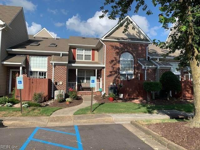 202 Primrose Ln, Chesapeake, VA 23320 (#10329504) :: The Kris Weaver Real Estate Team