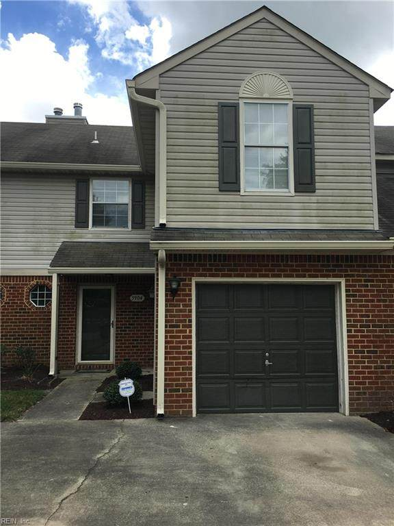 3904 Peppercorn Way, Chesapeake, VA 23321 (MLS #10329755) :: AtCoastal Realty