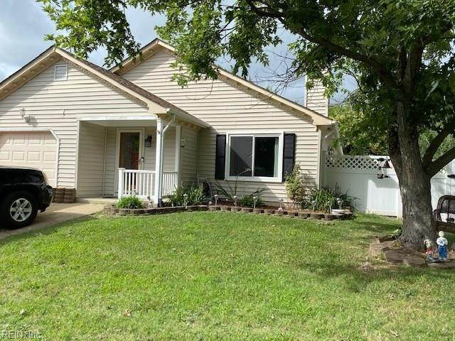 2072 Manassas Rn, Virginia Beach, VA 23464 (#10329918) :: Berkshire Hathaway HomeServices Towne Realty