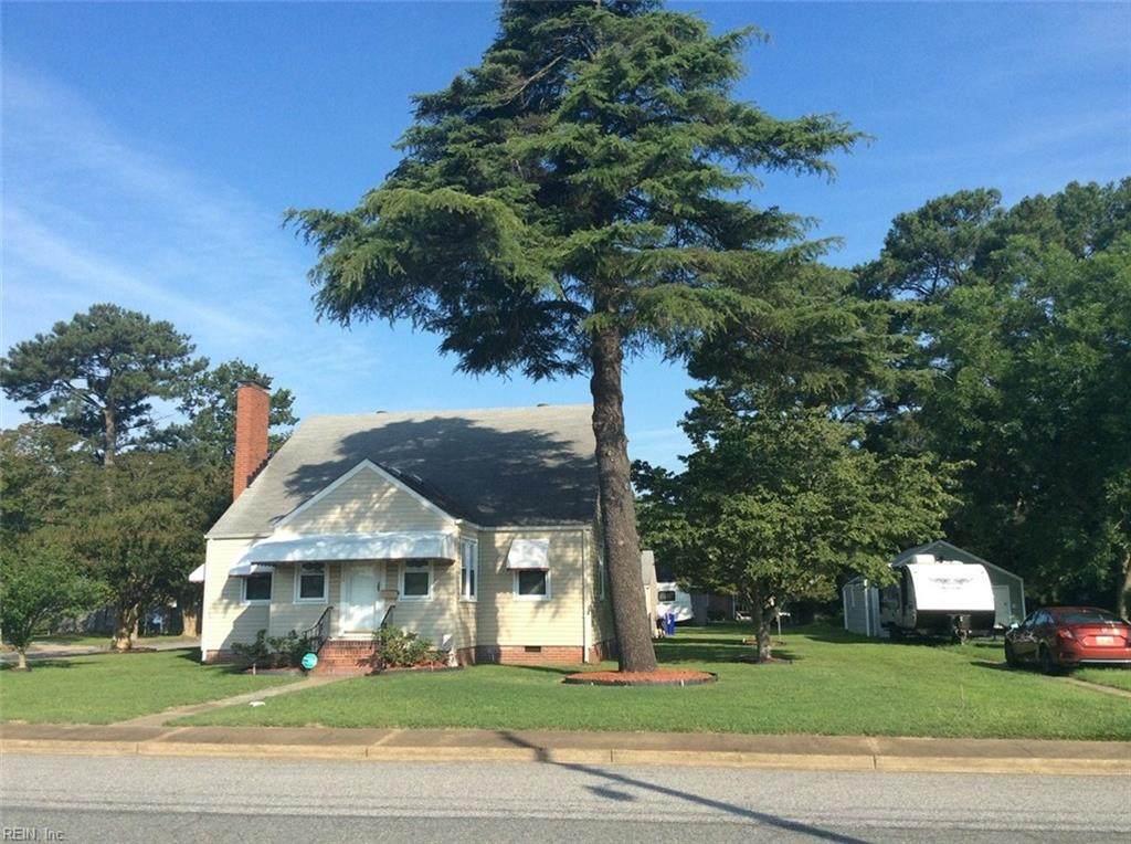 2310 Oregon Ave - Photo 1