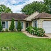1709 Roberval Ct, Virginia Beach, VA 23454 (#10330210) :: Avalon Real Estate