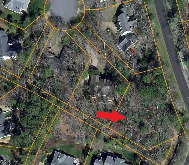 113 Baltusrol, James City County, VA 23188 (#10330251) :: Atlantic Sotheby's International Realty