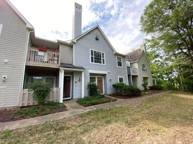 737 Drift Tide Dr, Virginia Beach, VA 23464 (#10330321) :: Berkshire Hathaway HomeServices Towne Realty