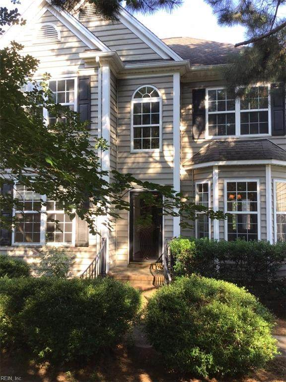 4804 Cotswold Ct, James City County, VA 23188 (#10330447) :: Rocket Real Estate