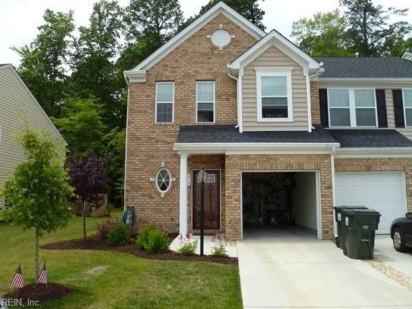 213 Alexia Ln, York County, VA 23690 (#10330533) :: Atlantic Sotheby's International Realty