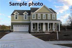 MM Waterleigh (Ethans Mill 2), Moyock, NC 27958 (#10330937) :: Berkshire Hathaway HomeServices Towne Realty