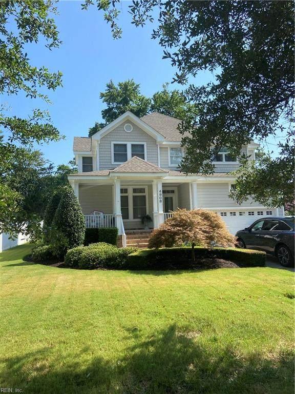 4908 Athens Blvd, Virginia Beach, VA 23455 (#10331426) :: AMW Real Estate