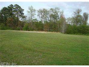 .65ac S Military Hwy, Chesapeake, VA 23321 (#10331564) :: Verian Realty