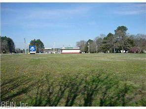 1.45ac S Military Hwy, Chesapeake, VA 23321 (#10331585) :: Verian Realty