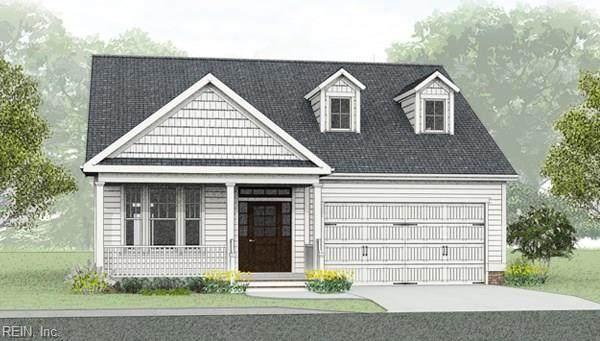 111 Cloverleaf Dr, Suffolk, VA 23434 (#10331764) :: Berkshire Hathaway HomeServices Towne Realty