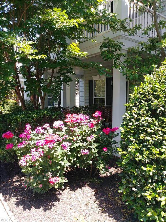 4537 Botany Park Dr, Virginia Beach, VA 23462 (#10331825) :: Berkshire Hathaway HomeServices Towne Realty