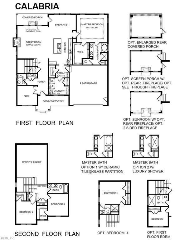 3105 Ibis Blvd, Suffolk, VA 23434 (#10331903) :: Rocket Real Estate