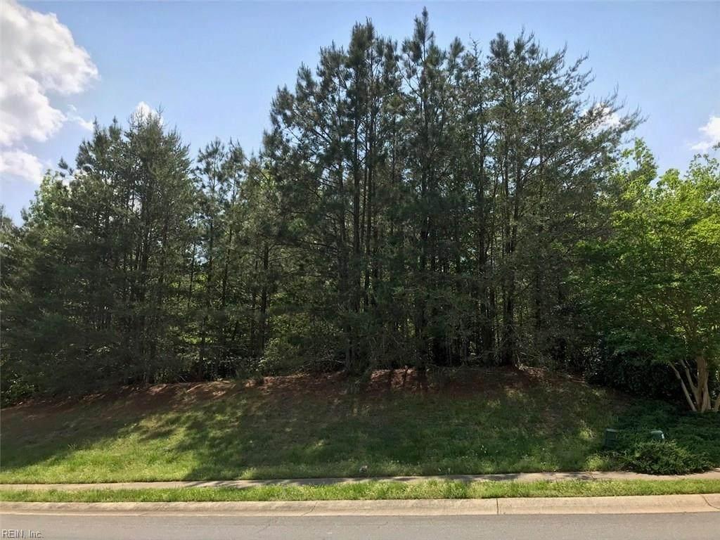 3232 Oak Branch Ln - Photo 1