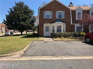 1251 Mill Stream Way, Chesapeake, VA 23320 (#10332291) :: Atlantic Sotheby's International Realty