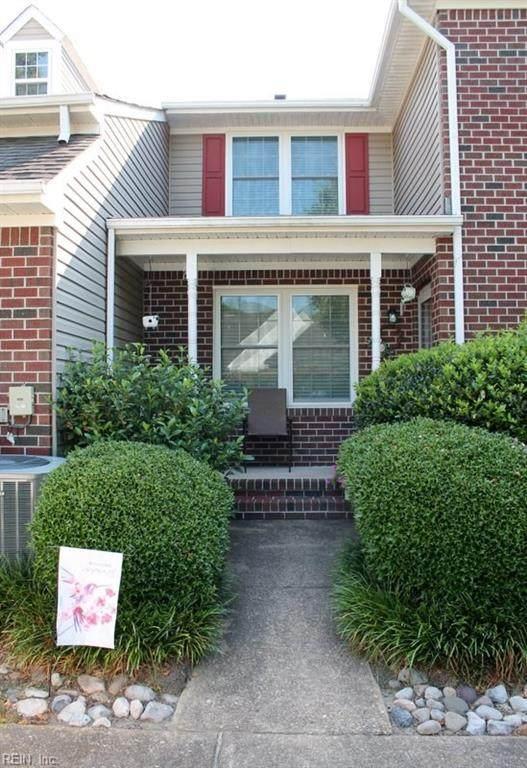 410 Primrose Ln, Chesapeake, VA 23320 (#10332335) :: Austin James Realty LLC